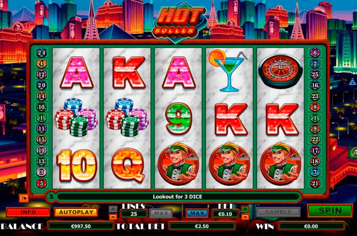 Turnaje $ 105 Casino freeroll v kasíne Joy