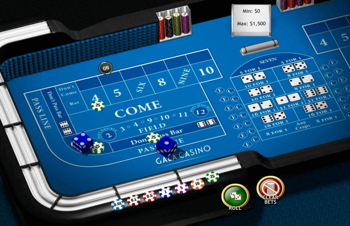 € 640-kasino-siru Spinlandissa