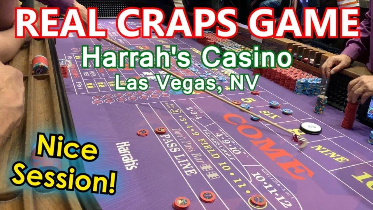 Casino.com сайтында 105 тегін чип казино