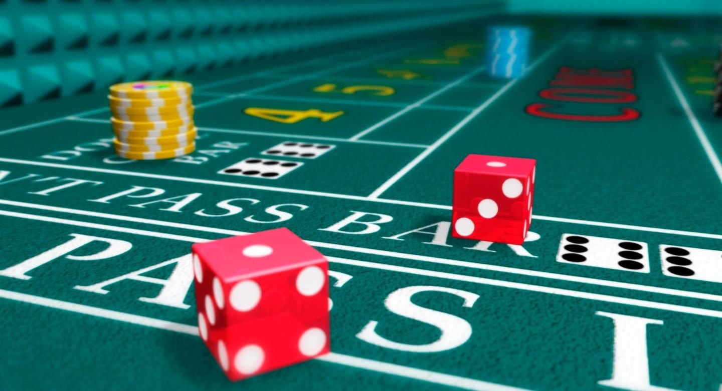 €525 Free Casino Chip at Party Casino