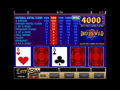 $ 975 Мабільны турнір па фрыроллах на bWin