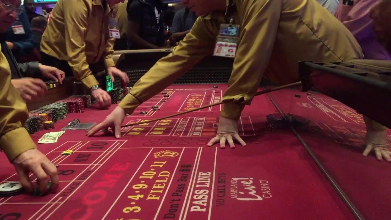 Casino.com сайтындағы 305% бірінші депозиттік бонусы