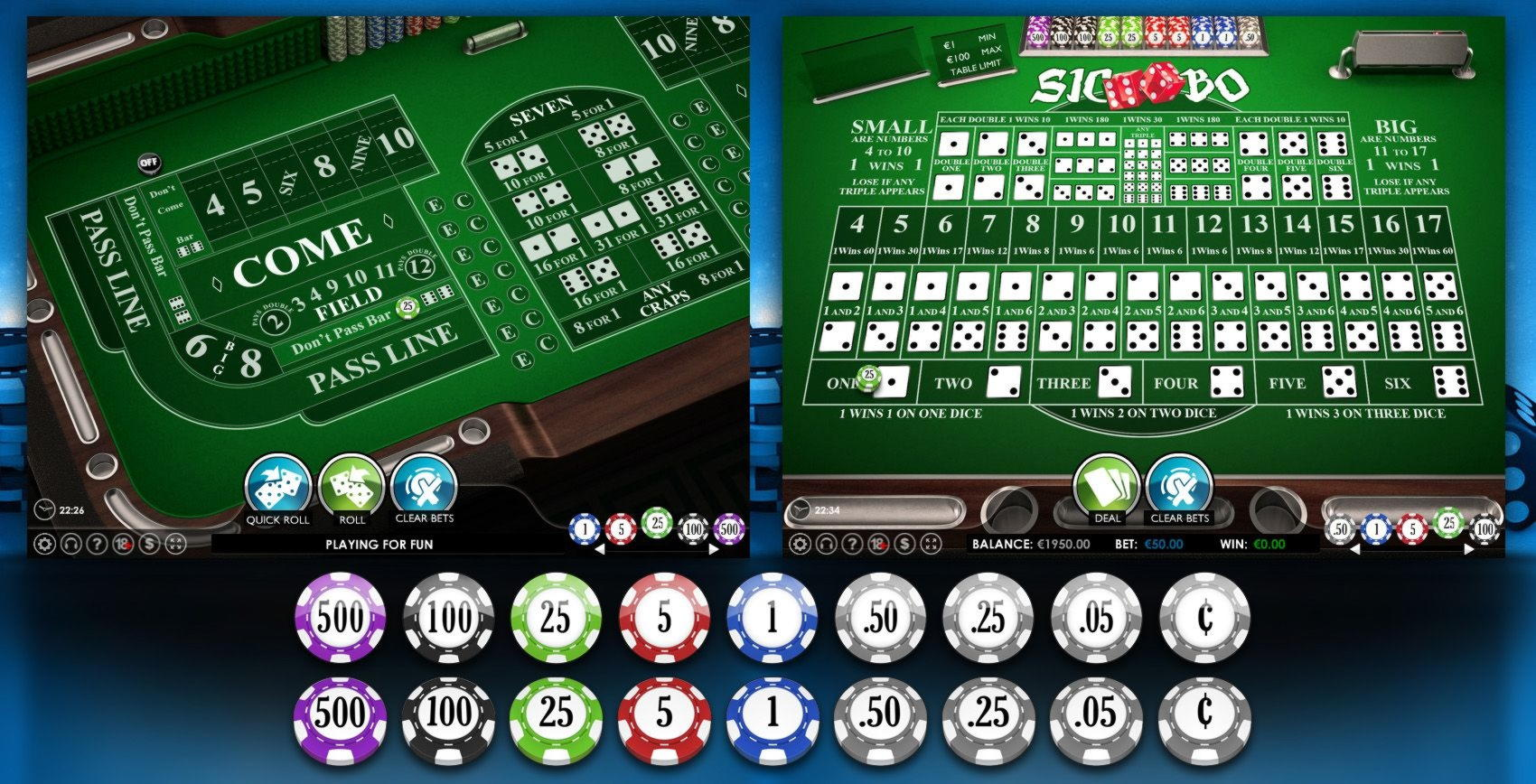 $3445 NO DEPOSIT BONUS CASINO at Sloto'Cash
