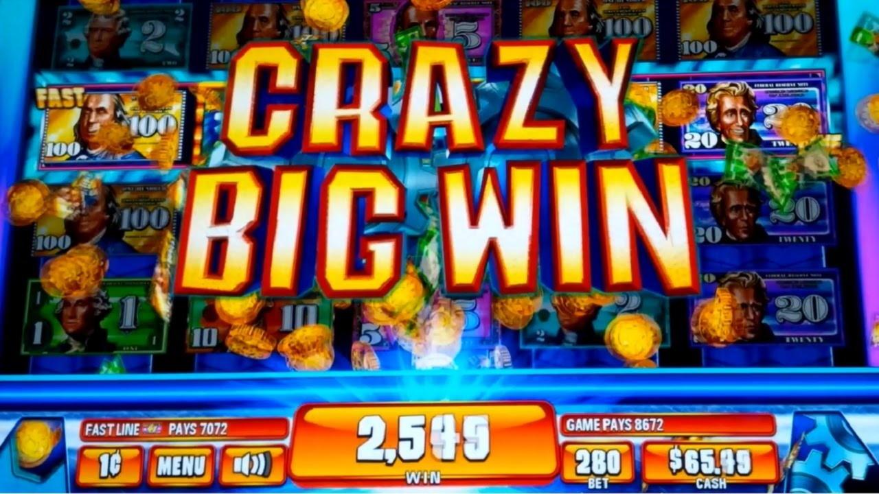 Bonus Kazino 210% në Casino.com
