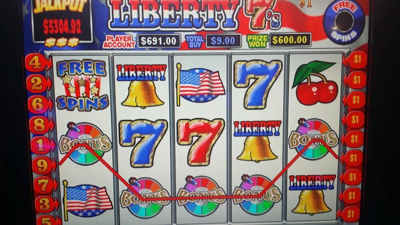 €3440 Casino.comでのデポジット