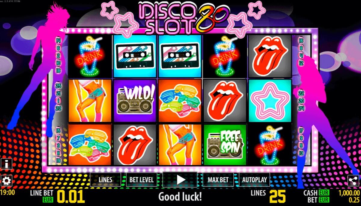 """EUR 1795 """"777"""" kazino nėra indėlių bonuso kazino"""