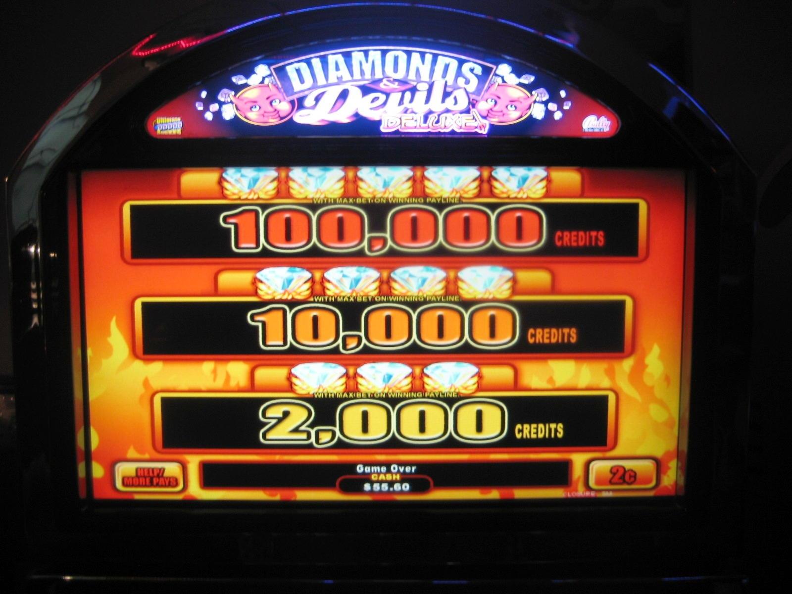 355% kasino cocok bonus di bWin
