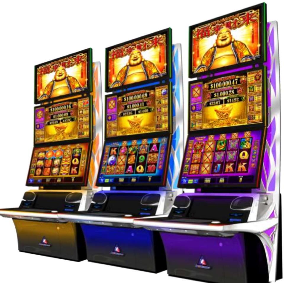 € Sloto'Cash-дағы 355 тегін казино чипі