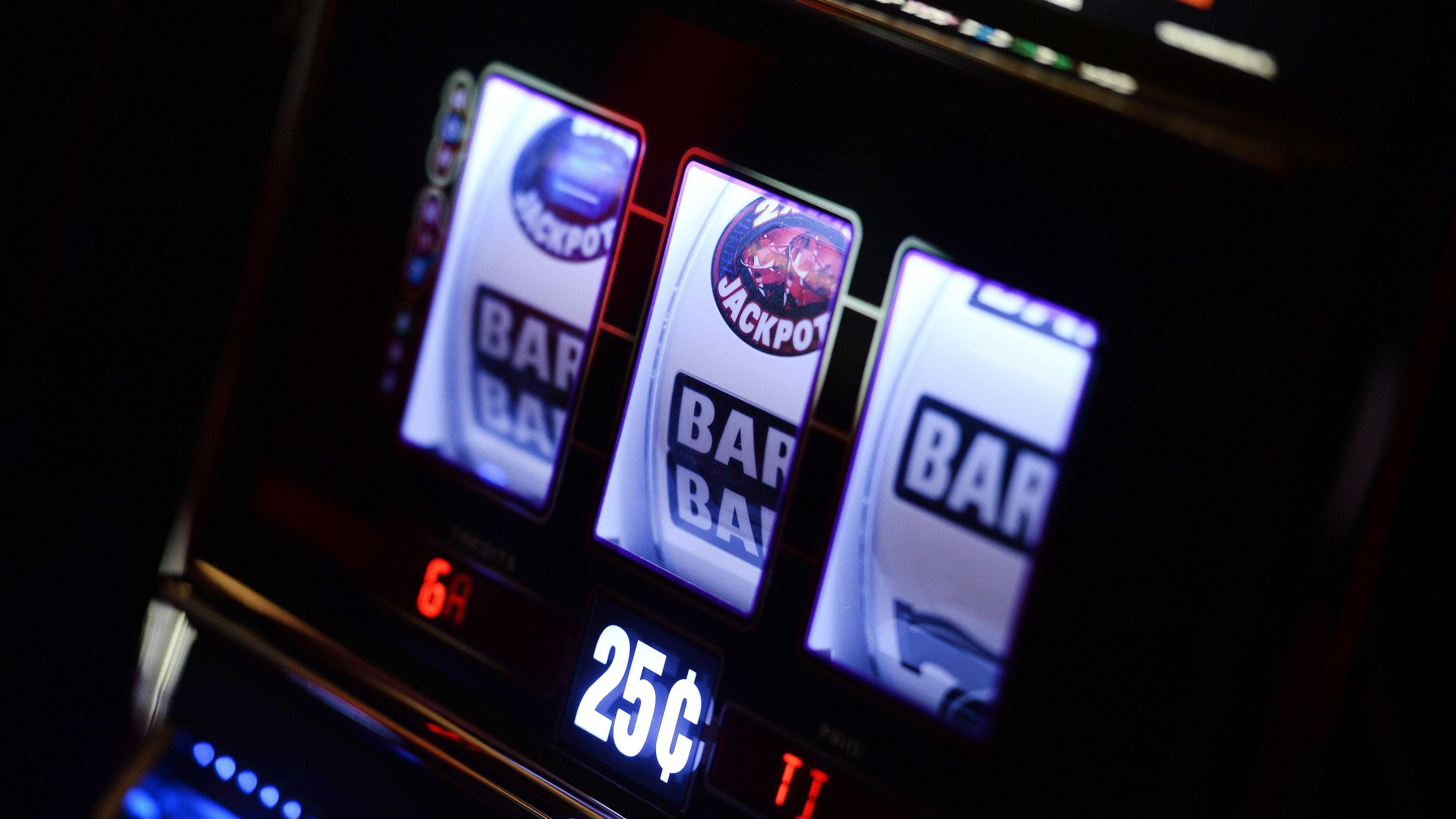 $ 1370 Casino-X- ում ավանդի բոնուս չկա