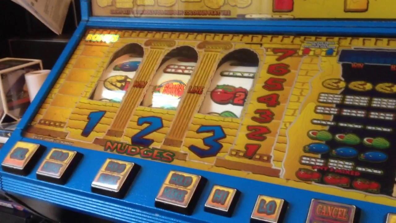 40% Treasure Island Jackpots (Sloto Cash Mirror)-дағы депозиттік сыйақы