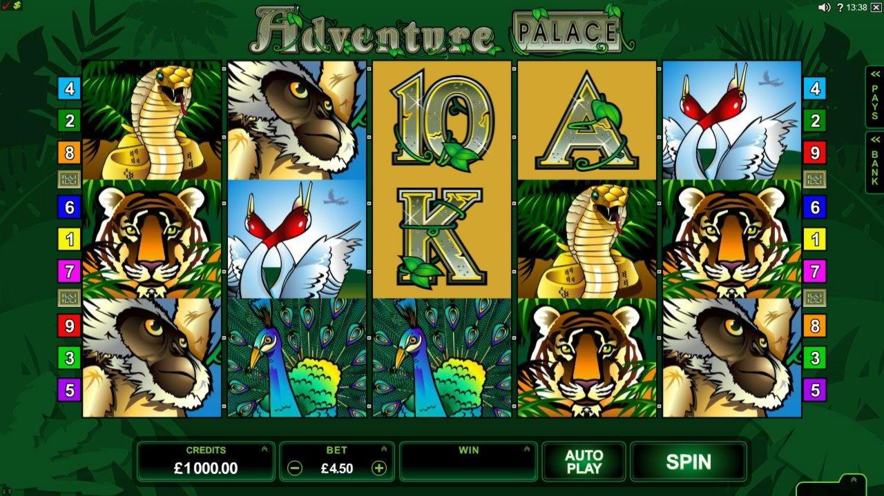 """515% kazino rungtynių premija """"Wink Slots"""""""