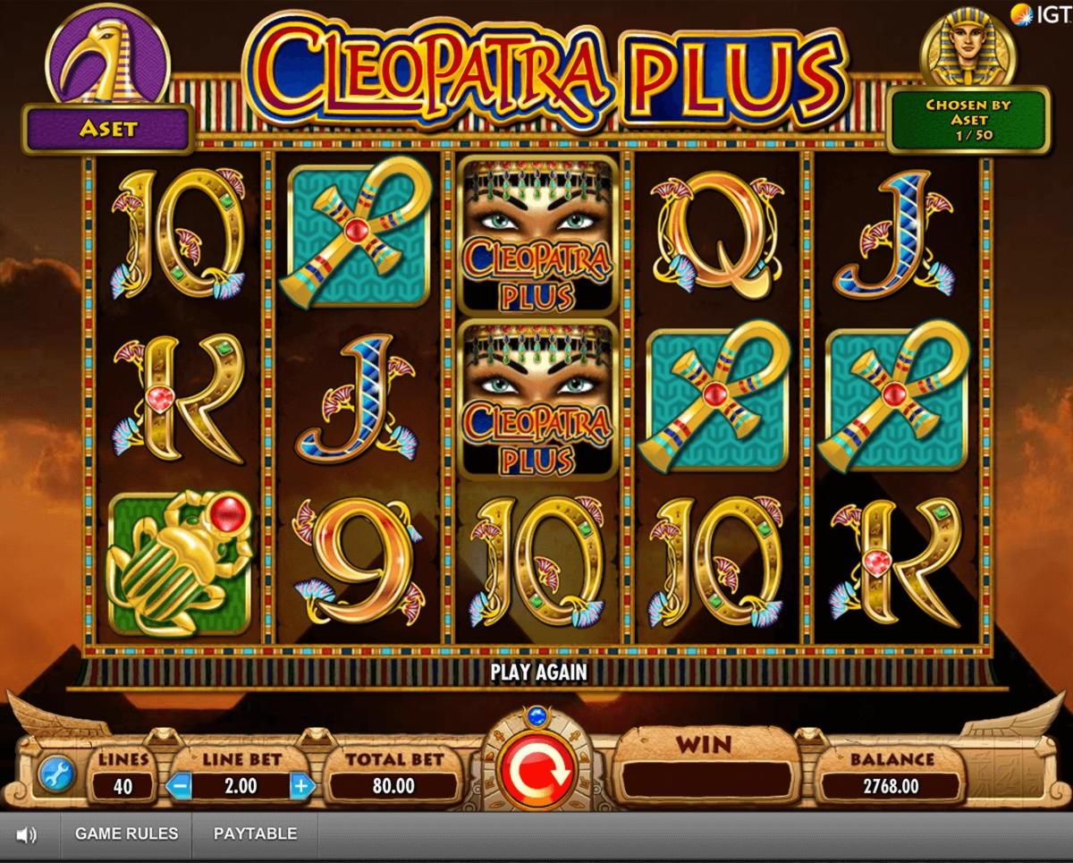 230% Ավանդի խաղարկության բոնուս `Sloto'Cash- ում