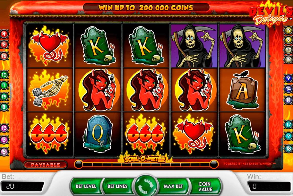 245 Անվճար չիպը Joy Casino- ում
