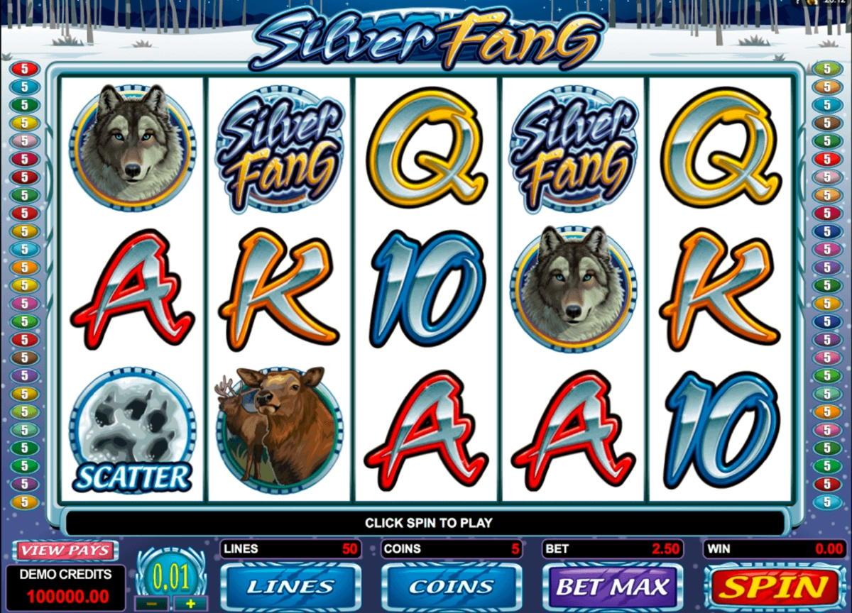 £ 340 մրցաշարը, Casino.com- ում