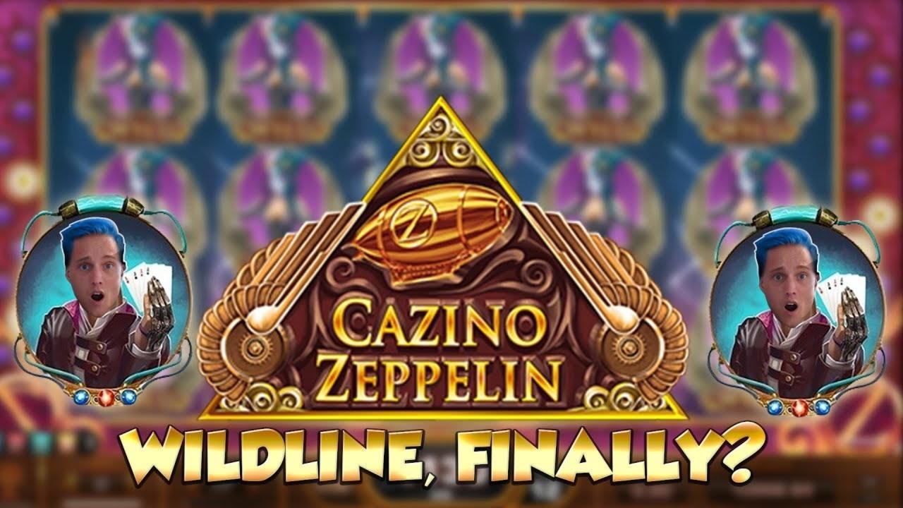 135 Sadiq Pulsuz Spins! Treasure Island Jackpotlar-da (Sloto Cash Mirror)