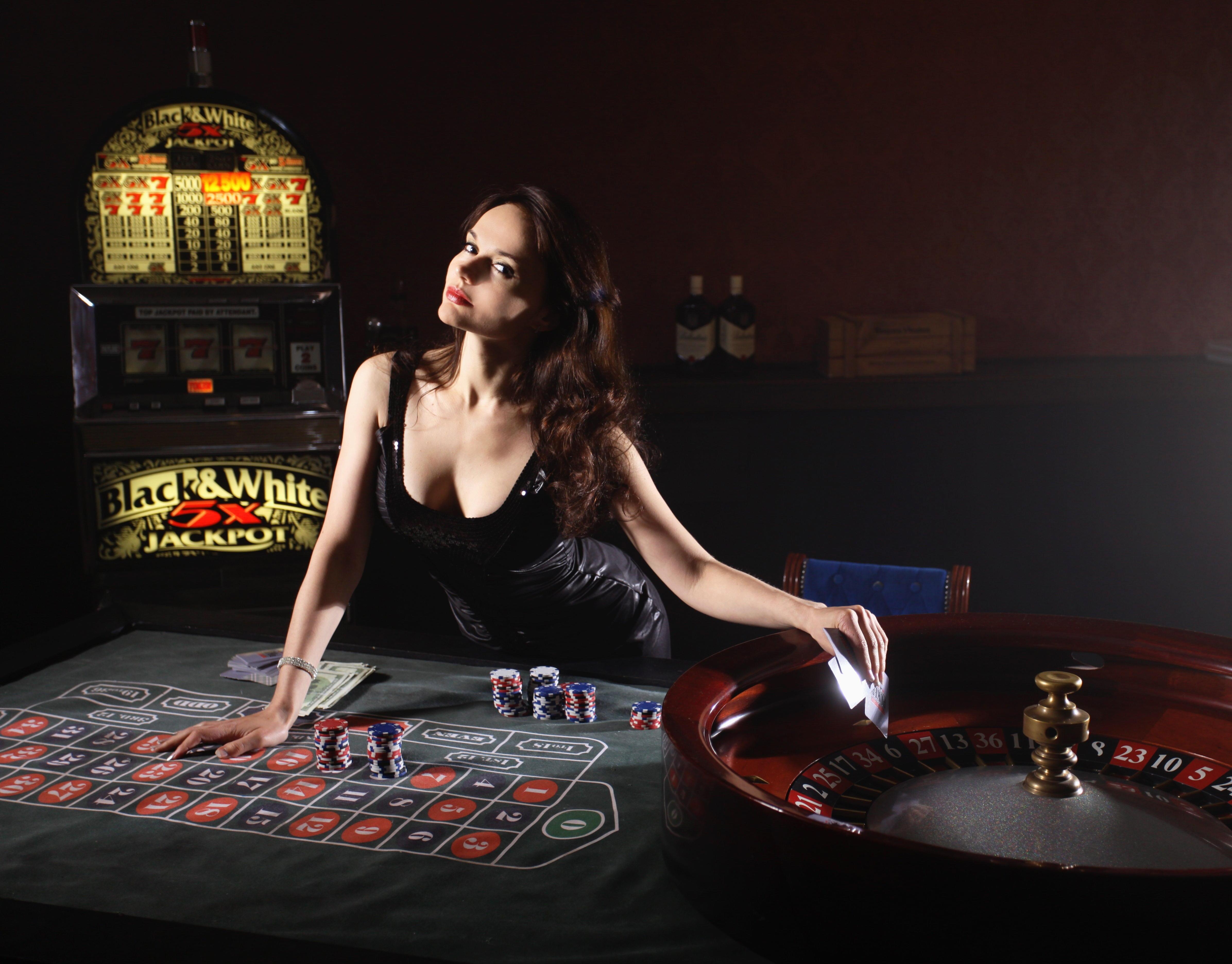 $ 2970 Bez depozita u Casino.com