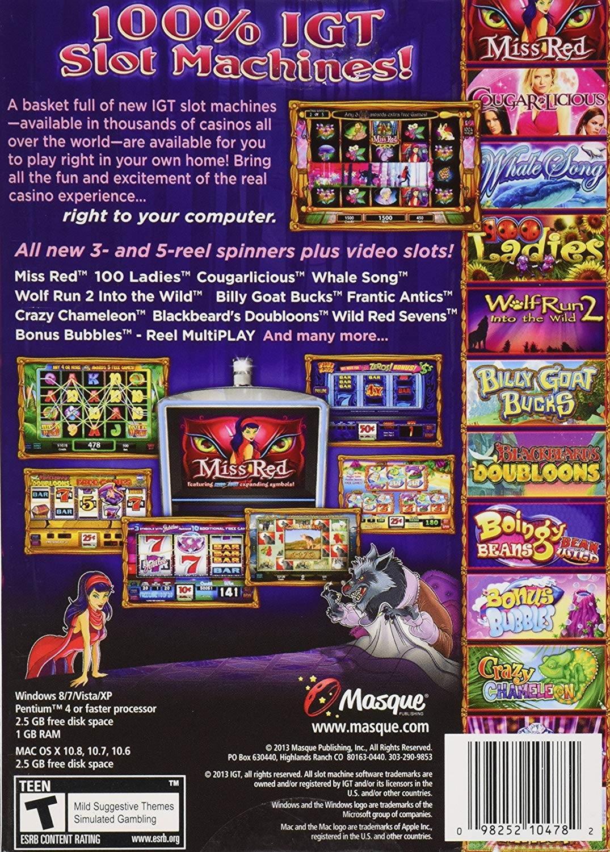 260 Free spins casino på bWin