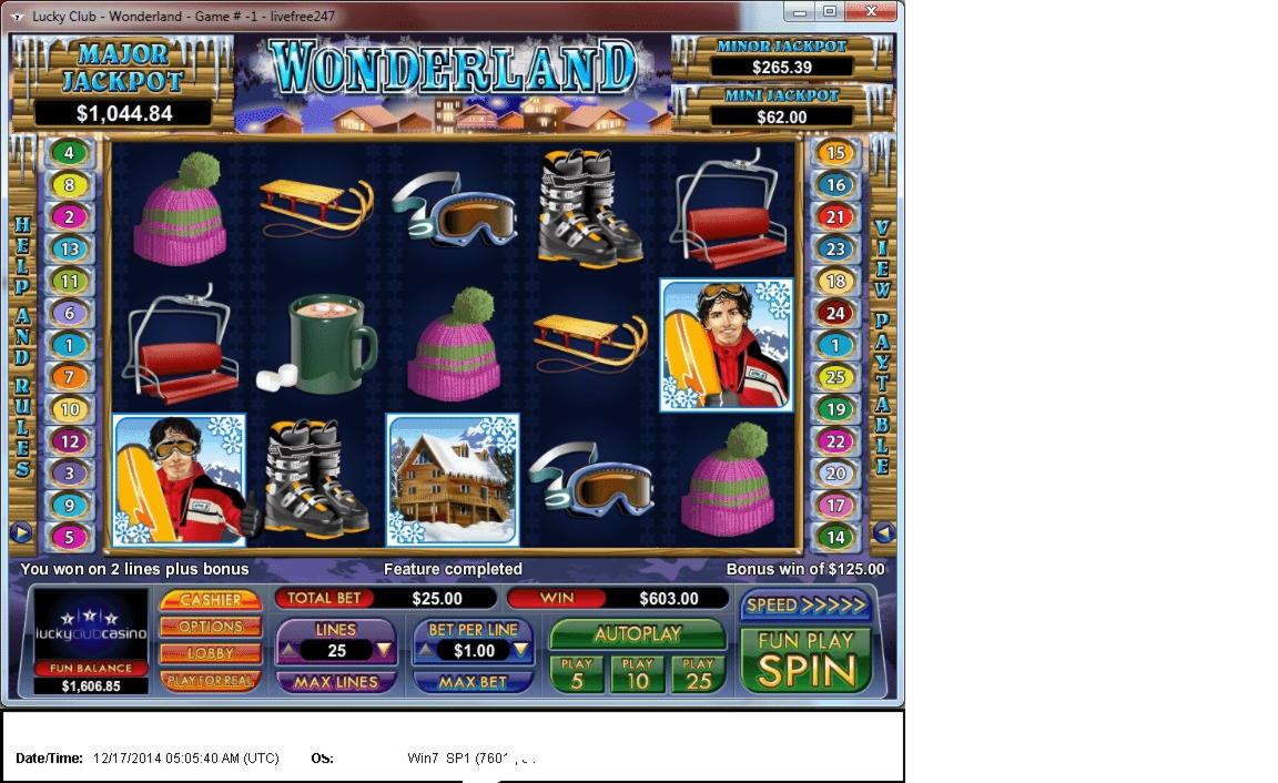Eur 590 bez bonusového vkladového kódu v kasíne Joy