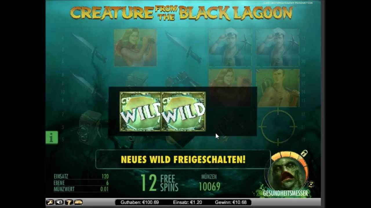 75% Casino Wëlle Bonus bei Video Slots