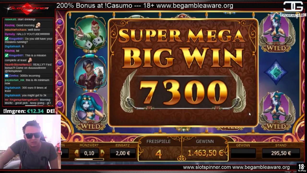 €525 no deposit at Leo Dubai Casino