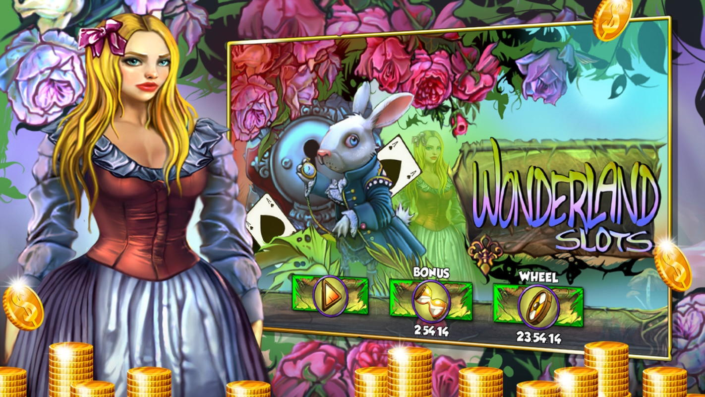 $ BN-тен $ 605 казинодағы фрироллға арналған турнирлер