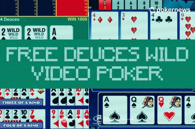 Casino Casinoda 240 Тегін ойын-сауық бағдарламасы