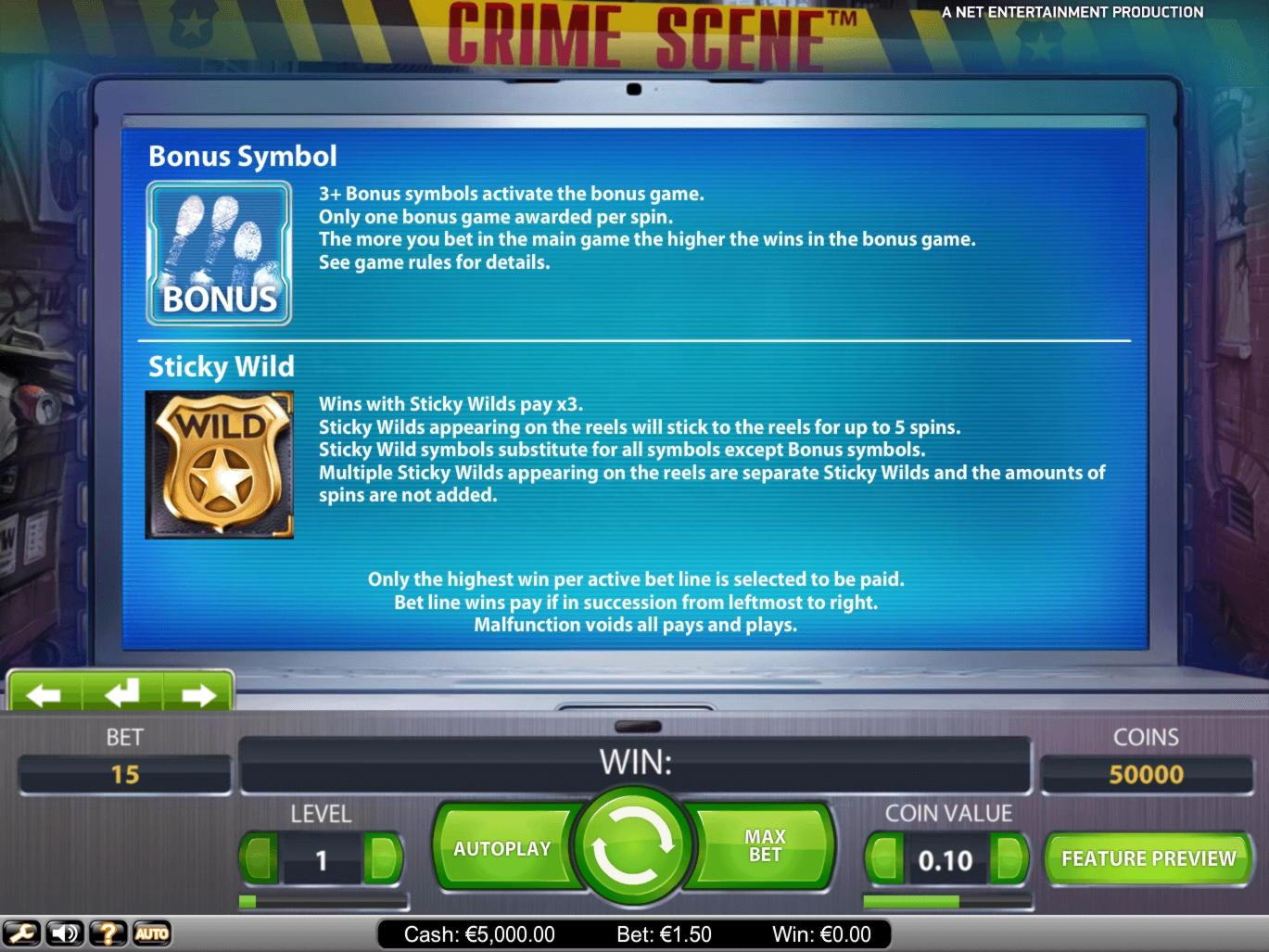 240% Registrera Casino Bonus hos Sloto'Cash