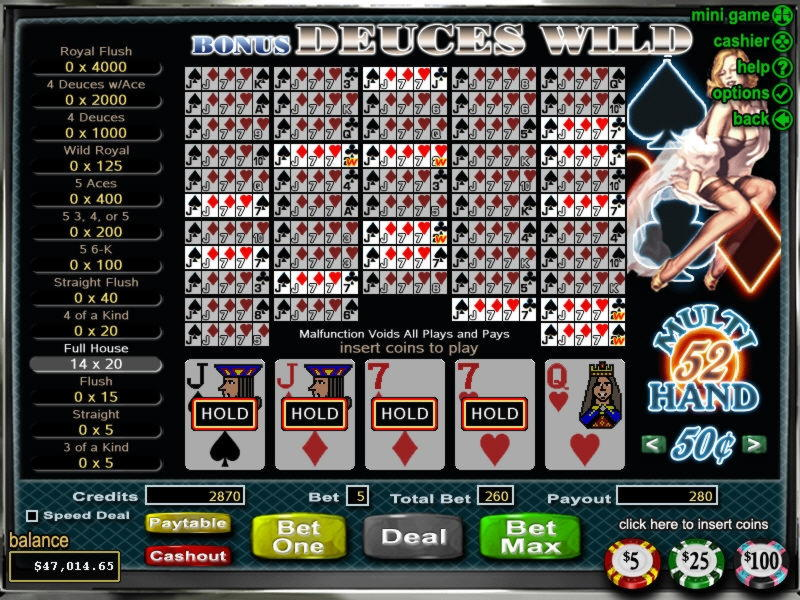 $ 425 ТЕГІН чип казино Gamebookers-те