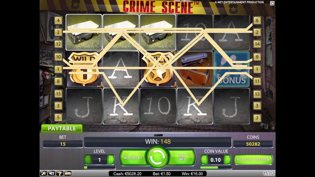 Sloto'Cash-те 950% Match Bonus Casino