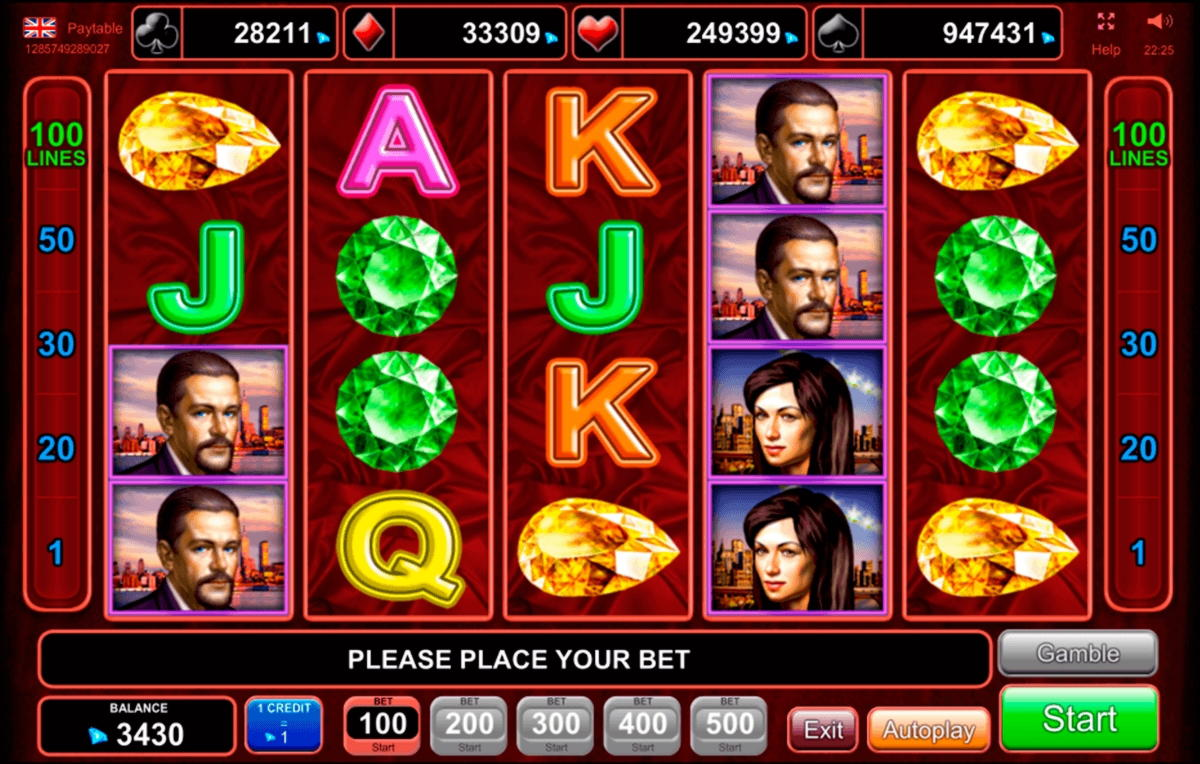 $ 625 тегін казино билеті Joy Casino-да