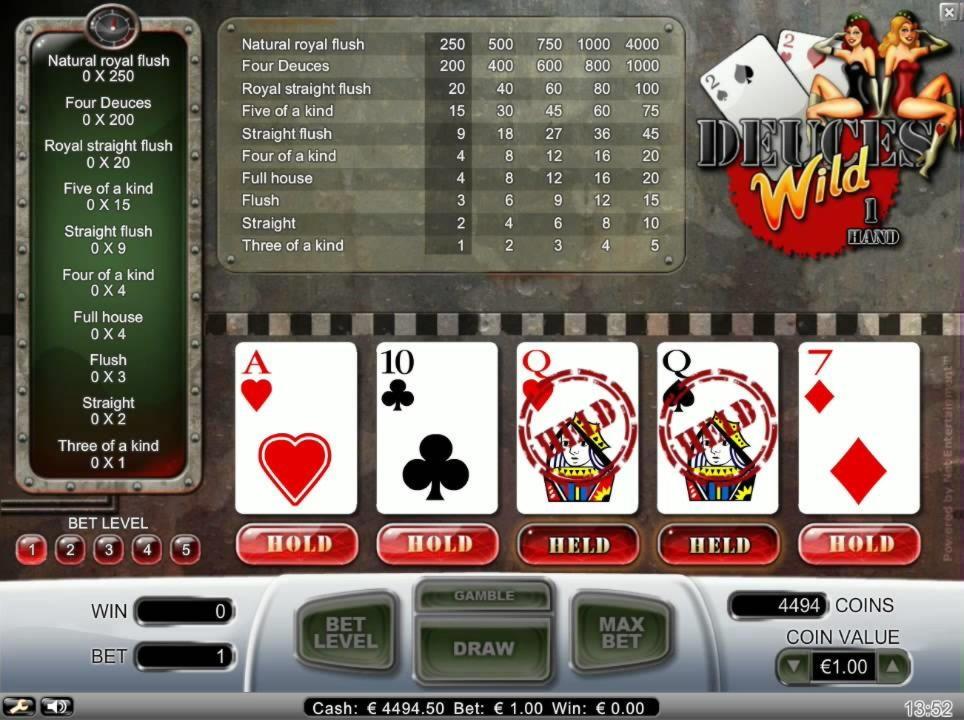 Casino.com сайтындағы 420% казино матч бонусы