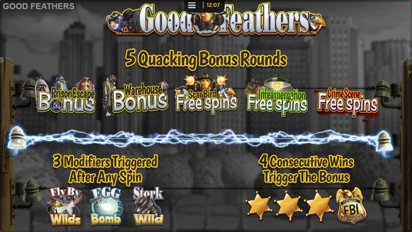 Casino.com сайтында 295 Тегін Casino Spins