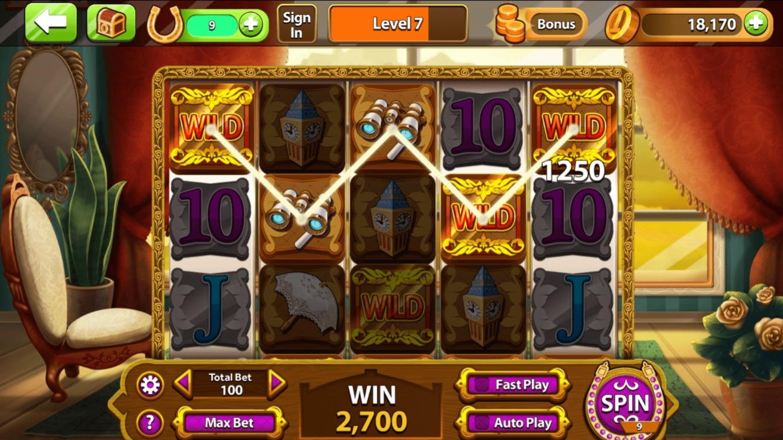 222 free spins no deposit casino at Sloto'Cash