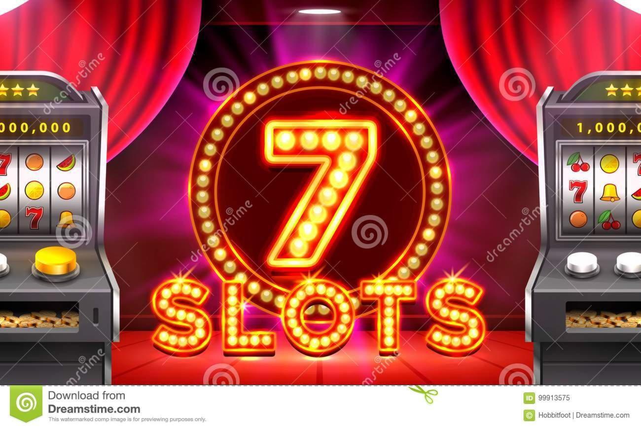 Sloto'Cash-da EUR 295 Casino turniri