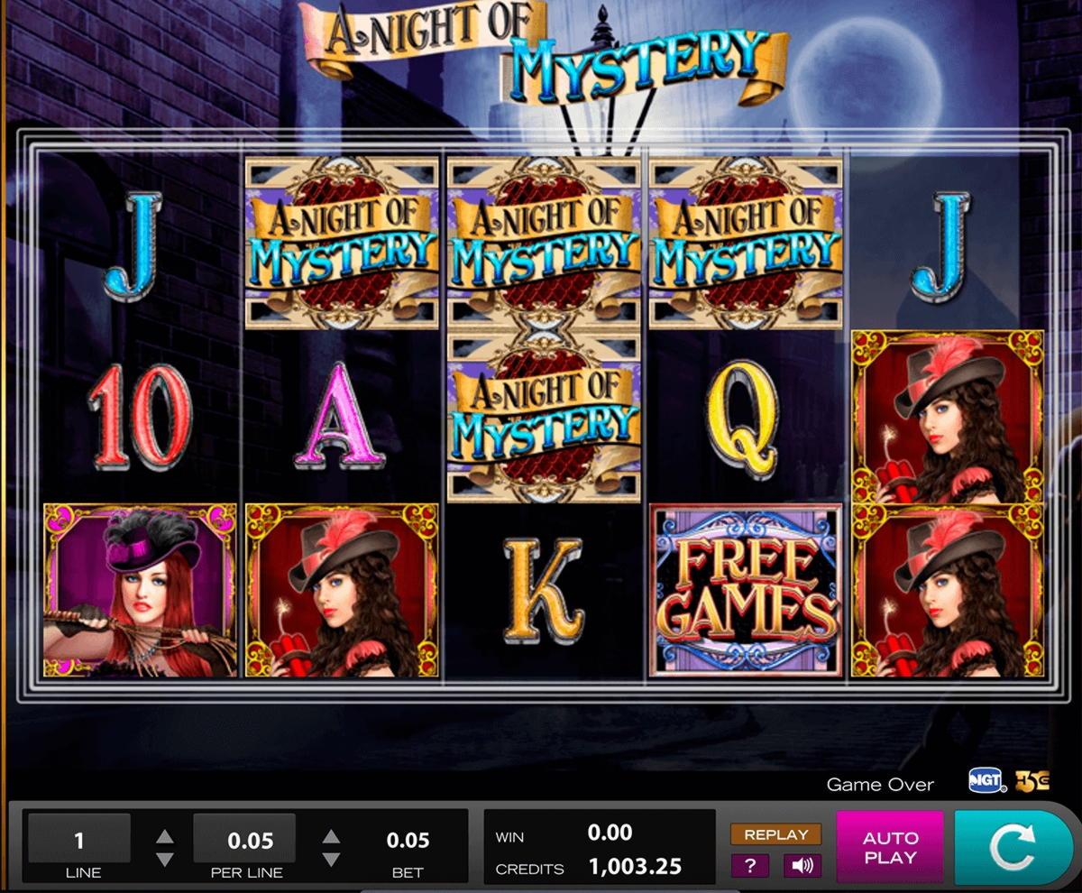 $ 2465 nėra indėlių premijos 777 kazino