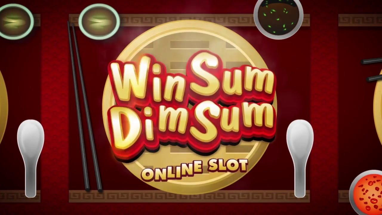 Slot Capital-də Eur 805 No Deposit Casino Bonus