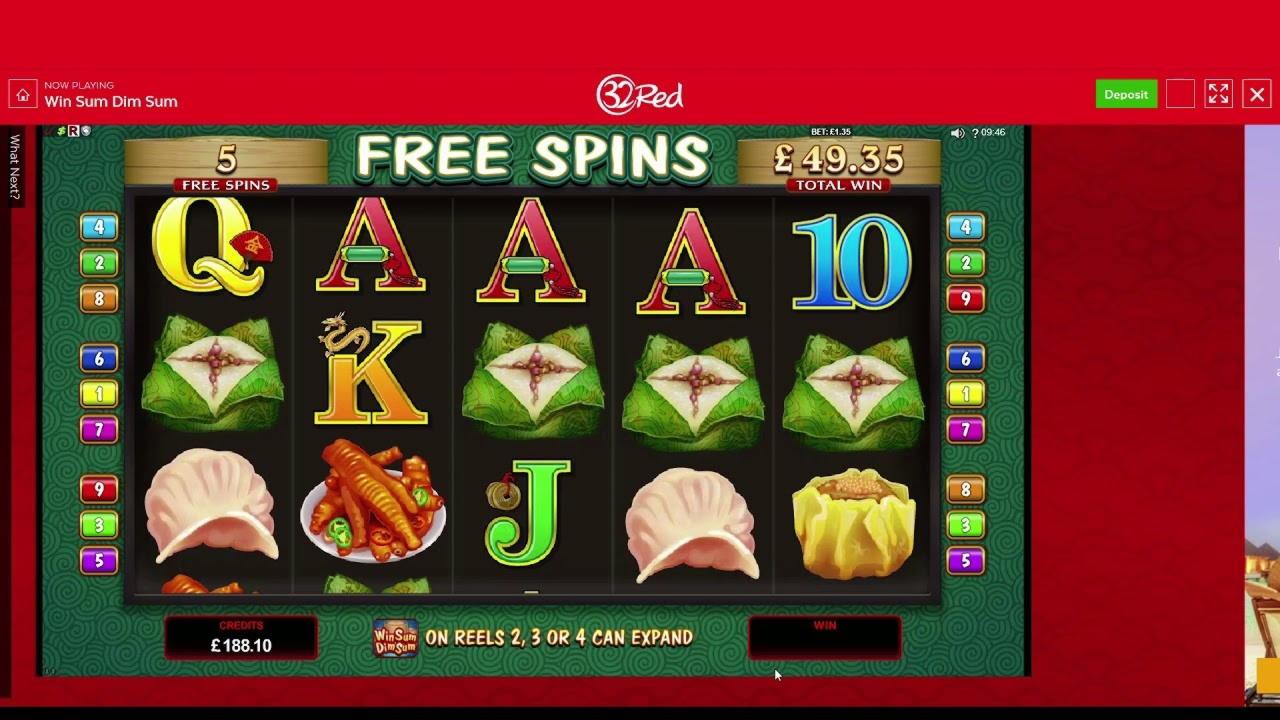 995% Bonus za vklad v Casino-X