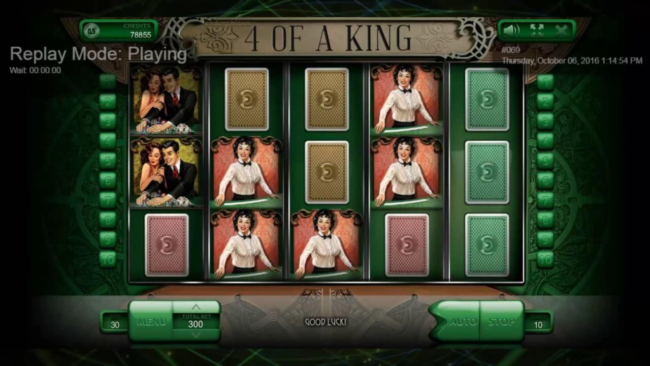 EUR 3460 Mansion Casino депозиті жоқ