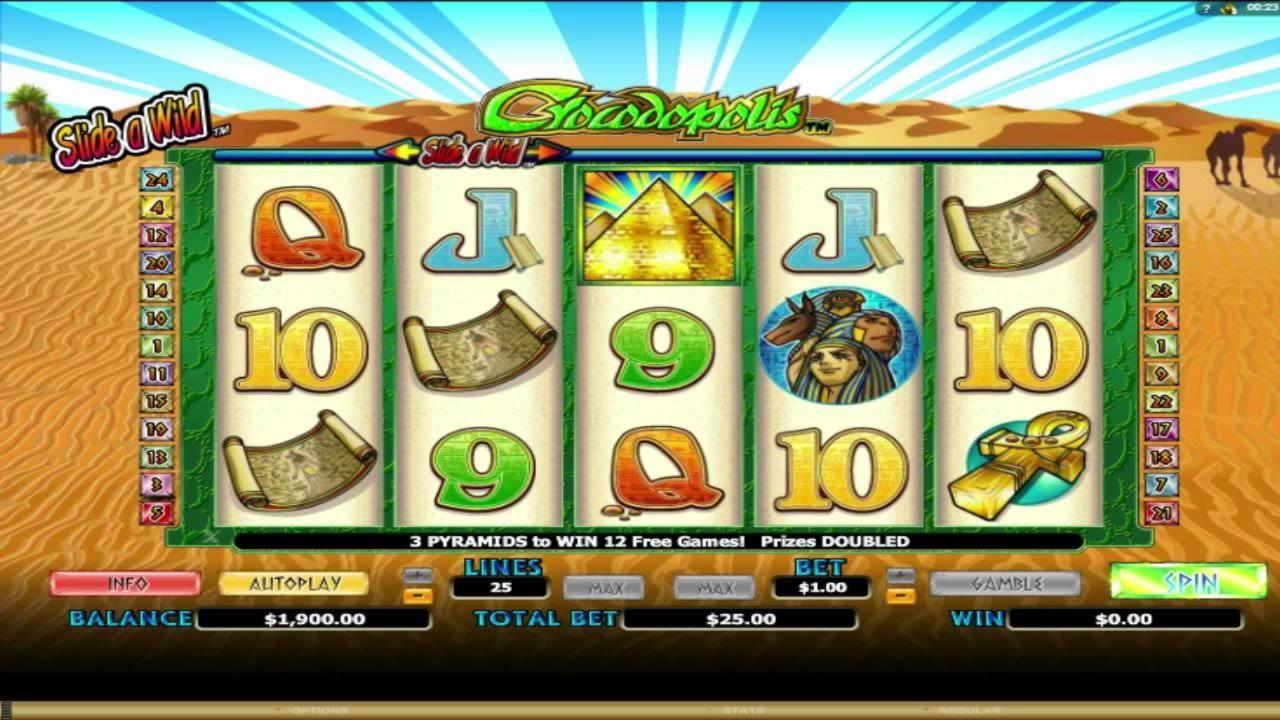 715% Match bonus kazino në Dream Vegas