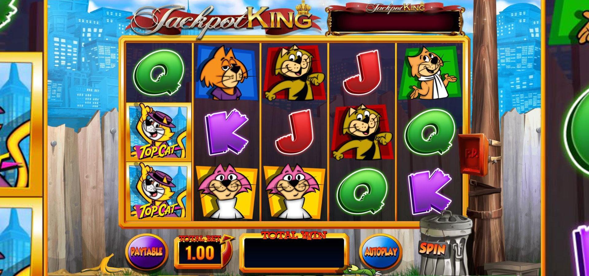 € 525 Free Casino տոմս է ուրախ խաղատուն