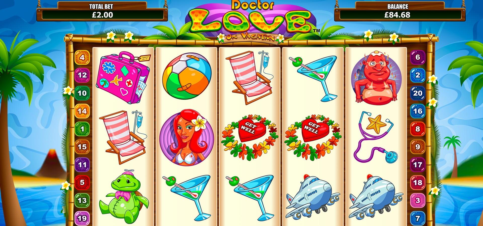 Joy Casinoda 805% Casino o'yin sovg'asi