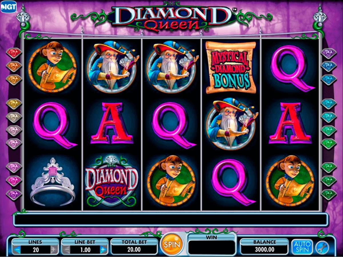 110 Free Casino dreht sich bei Silver Oak