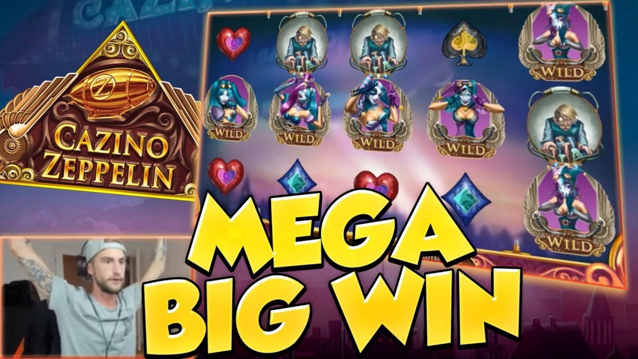 $ 4855 fără cod bonus de depunere la Treasure Island Jackpots (Sloto Cash Mirror)