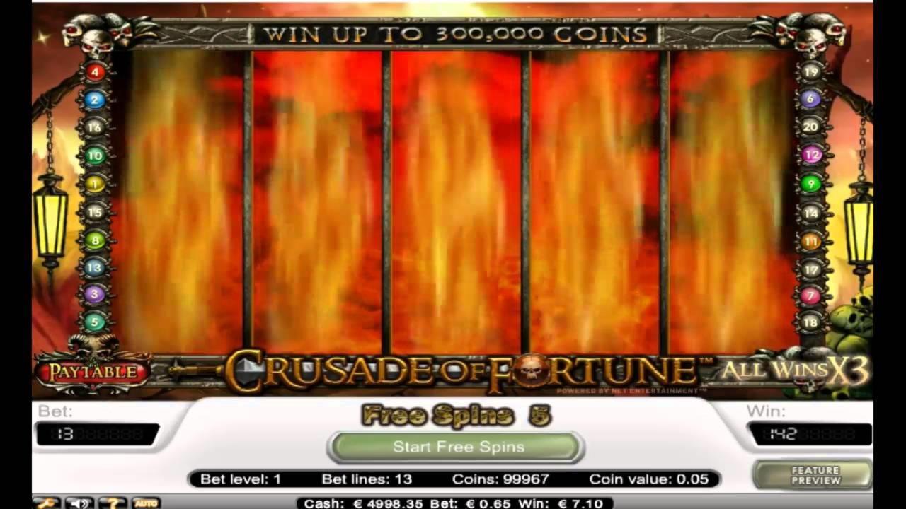 $ 400 FREE Chip w Sloto'Cash