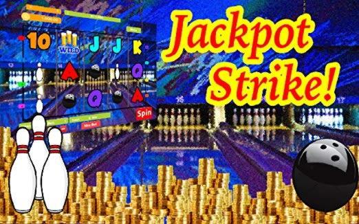 Партия Казинодағы $ 465 тегін чип казино