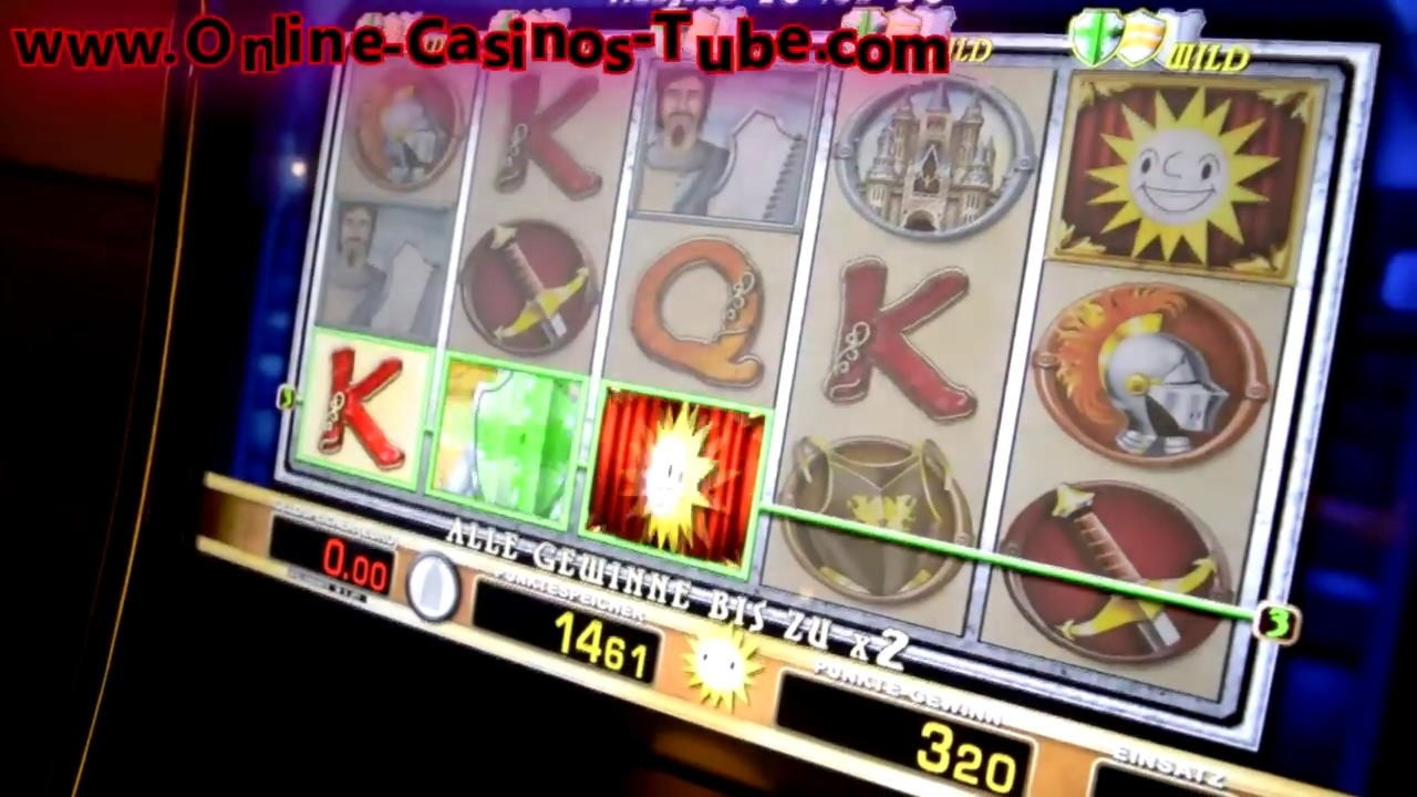 Eur 66 Casino Turnering på PH Casino