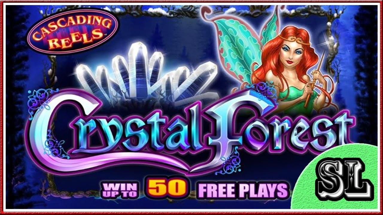 220% Registrera casino bonus på bWin