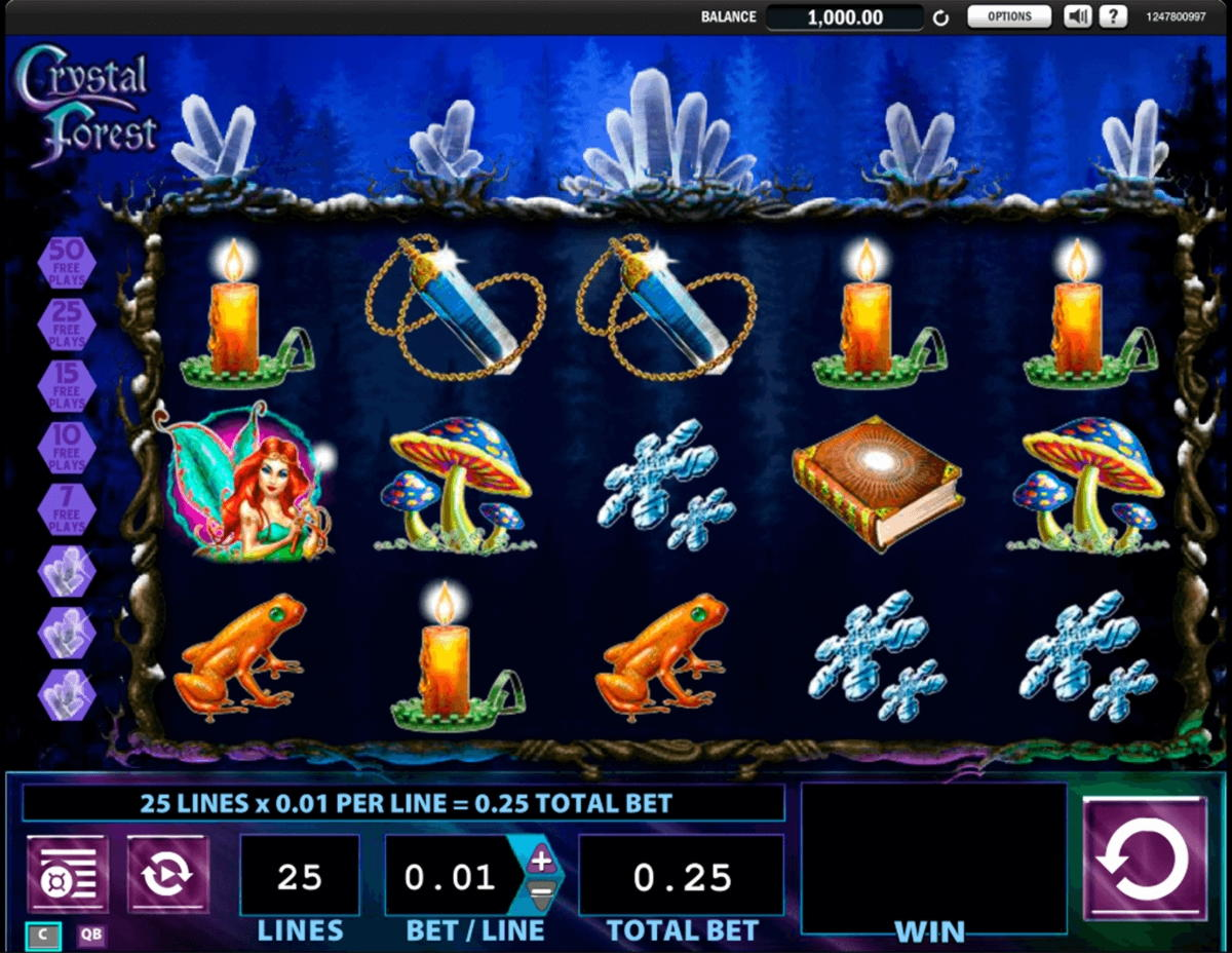 44 Тегін casino шөл дала түндерінде айналып шығады