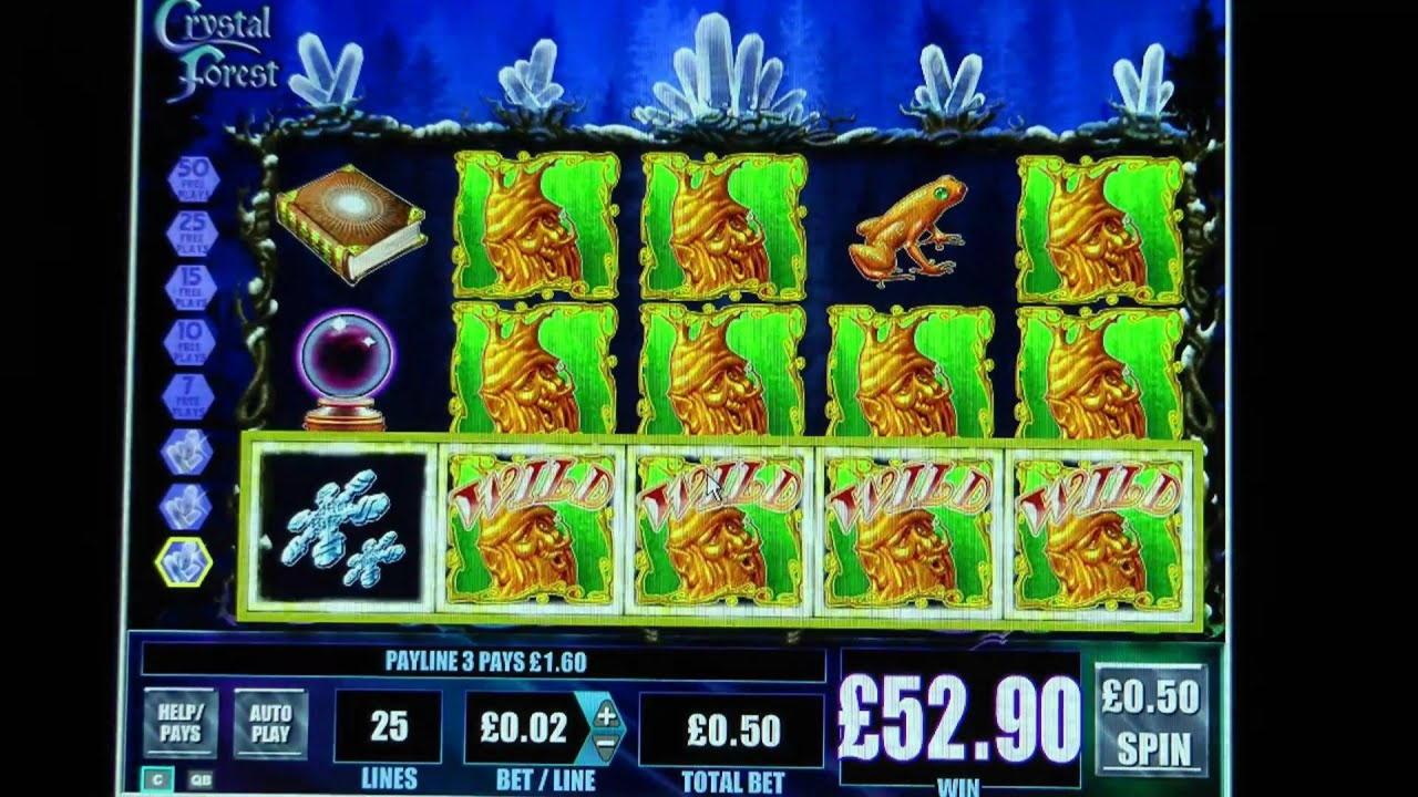 $ 275 Bezplatný kasíno v kasíne-X