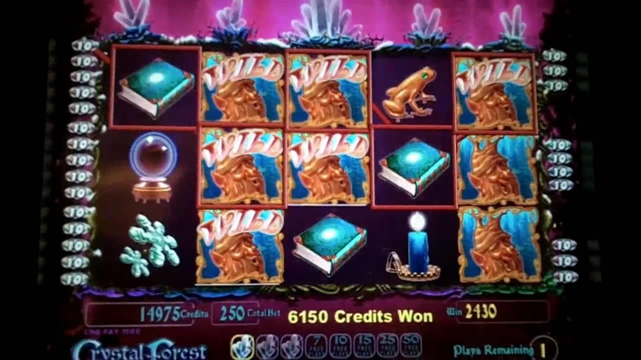170% Sloto'Cash-дағы ең жақсы бонустық казино
